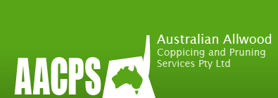 Australian Allwood Coppicing and Pruning Services